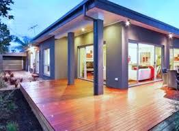 Outdoor Designer Lighting Outdoor Lights Melbourne Led Flood Light Spike Garden