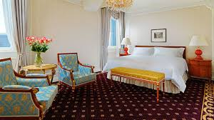 hotel imperial a luxury collection hotel wien offizielle webseite