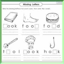 letter d phonics worksheets u2013 home reading programs for toddlers