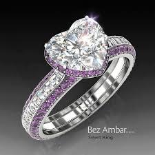 engagement rings houston wedding rings houston engagement rings heart engagement