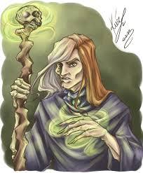 demon sketch by michalivan on deviantart