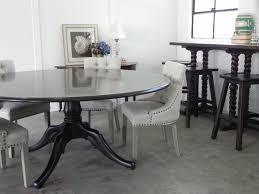Dining Room Chairs Atlanta by Englishman U0027s Fine Furnishings