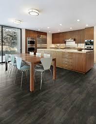 Wood Plank Vinyl Flooring Vinyl Flooring Buy Exotic Floors Hardwood Floor Brands