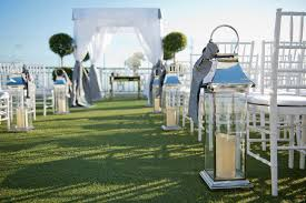 outside wedding decorations simple outdoor wedding ceremony decorations outdoor wedding