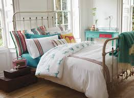 vikingwaterford com page 123 classy bedroom with good brand