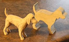 carved wooden animals stupid simple wood carving designs for beginners best wood