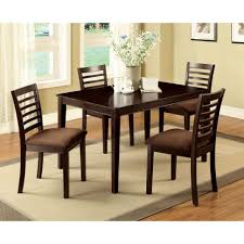 kitchen wonderful table and chair set table setting dining table