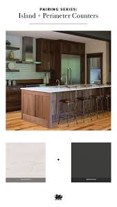 Kitchen Counter Top Design 15 Best Kitchen Island Ideas Images On Pinterest Kitchen Islands
