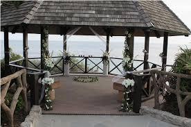 Laguna Beach Wedding Venues Laguna Beach Heisler Park Gazebo Wedding