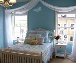 pleasing bedroom remodel ideas black wooden master bed plus bamboo large size of amazing kids room decorating clipgoo decorations small make it look bigger also bedroom