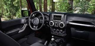 jeep sahara 2017 4 door new 2017 jeep wrangler unlimited for sale near athens ga atlanta ga