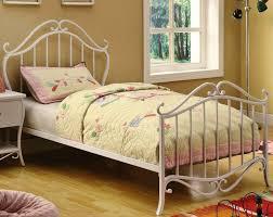 girls twin bed frames tween girls twin bed furniture twin sleigh trundle bedroom set