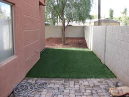 artificial grass installation in gilbert az install putting greens az