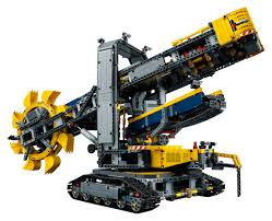 vauxhall lego lego bringt sein bislang größtes technik modell auto