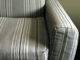 retapisser un canapé comment retapisser un canape educareindia info