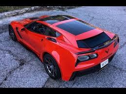 chevy corvette wagon best 25 callaway corvette ideas on