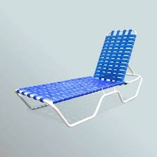 chaise lounge default name aluminum chaise lounge outdoor