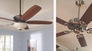 Ceiling Fans With Lights Home Depot Selecting Ceiling Fans Electrical How To Videos And Tips At