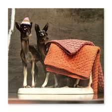 pour la cuisine carrés durables au tricot pour la cuisine et la salle de bain bo