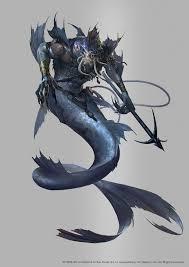 52 best sea creatures images on pinterest fantasy creatures