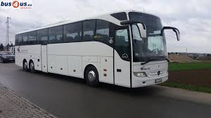 bus4us eucoach rental gorlice bus4us eu