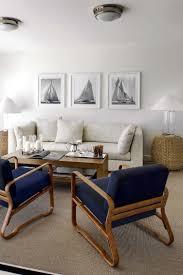 deco mer chambre déco bord de mer chic chambre maison salon salons living