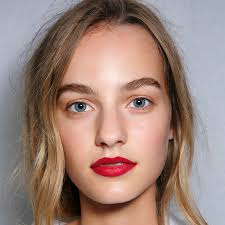 what is in hair spring and summer 2015 beauty hair trends for spring 2015 diaries of a lipstick addict