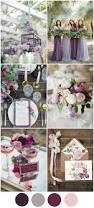 4 fabulous wedding colour schemes for a w 2016 2017 berry