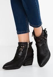 cheap leather biker boots a s 98 shoes cowboy u0026 biker ankle boots on sale cheap a s 98