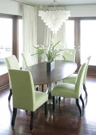 Green Dining Rooms Green Dining Room Furniture Surf Tables And Oly Studio On