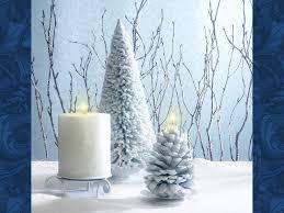 12 days of christmas artwork on seasonchristmas com merry christmas