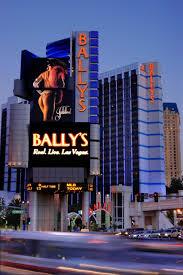 ballys las vegas u2013 greater las vegas hotels
