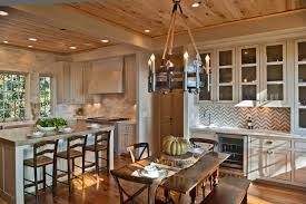 kitchen superb rustic kitchen island plans unique kitchen ideas