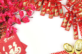 Korean New Year Decoration by 32 High Quality Lunar New Year Wallpapers Full Hd Pictures