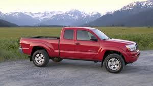 toyota recall tacoma toyota recalls 342 000 tacomas seat belt problem the