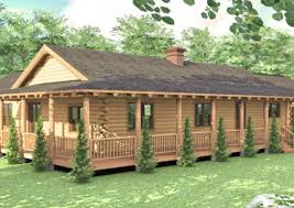 log home designs and floor plans floor plans cabin plans custom designs by real log homes