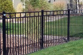 wrought iron fencing cost wrought iron fencing quality we won t