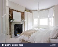 interior design how to image bedroom for window house beautiful