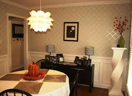 paint color ideas for dining room developing dining room paint ideas for a better dinner home