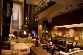 livingroom manchester living room liverpool christmas menu centerfieldbar com