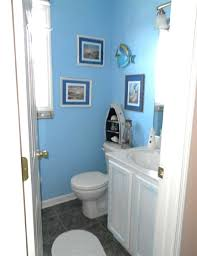 Bathroom D by Beach Bathroom D Cor To Try Unique Hardscape Design Exceptional
