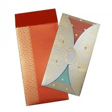punjabi wedding cards order punjabi sikh wedding cards from 1 indian wedding cards