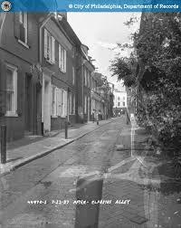 Elfreth S Alley by Elfreth U0027s Alley
