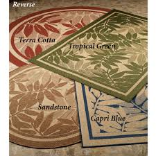 rugs u0026 mats select your casual mats with cool anti fatigue mats