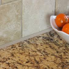 caulking kitchen backsplash countertop backsplash kitchen caulk strips self adhesive trim