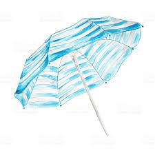drawn umbrella beach umbrella pencil and in color drawn umbrella