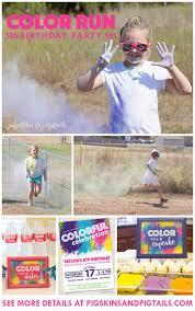 45 best party ideas holi colors images on pinterest holi