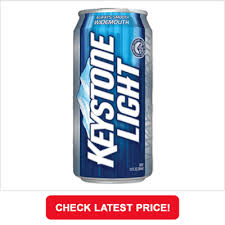 best light beer to drink on a diet 10 best light beers that taste great today top reviews today top