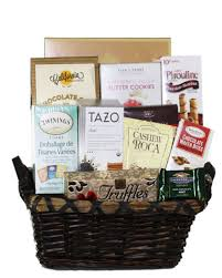 canada gift baskets tea gift baskets archives toronto gift baskets gourmet