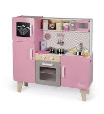 gioco cucina le cucine in miniatura attrezzate nei minimi particolari e i
